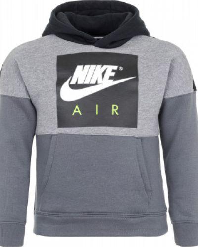 Джемпер спортивный Nike