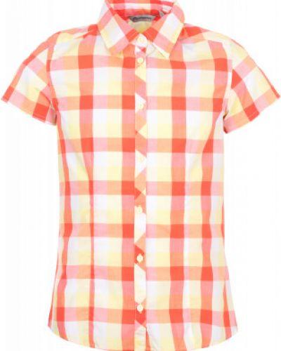 Рубашка с коротким рукавом Outventure