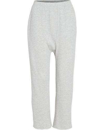 Махровая пижама с карманами для сна The Great.