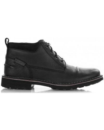 Топ для обуви Clarks