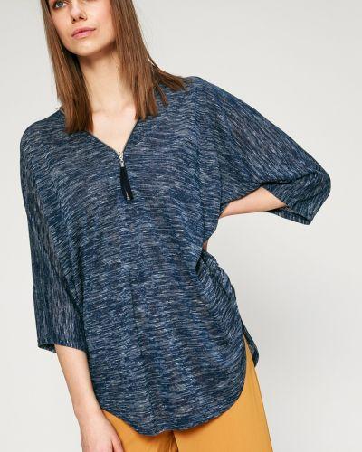 Блузка Answear