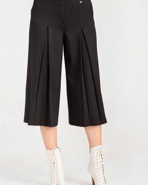 Черные брюки Das