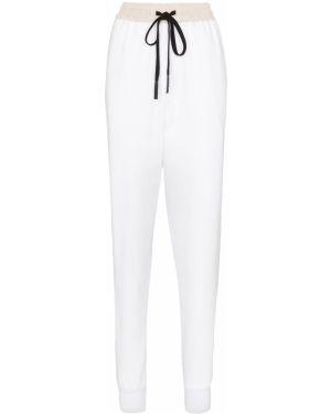 Спортивные брюки Ten Pieces