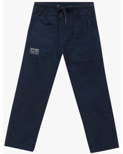 Синие брюки Ovs