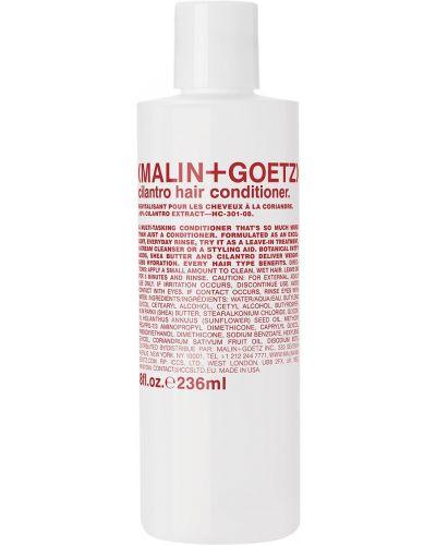Odżywka do włosów Malin + Goetz
