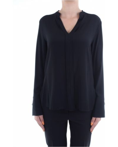 Czarna bluzka Beatrice B