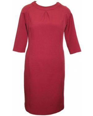 Платье платье-сарафан из вискозы Amarti