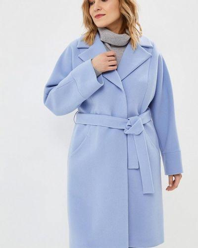 Пальто демисезонное пальто симпатика