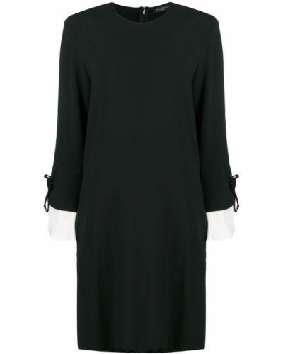 Платье Antonelli