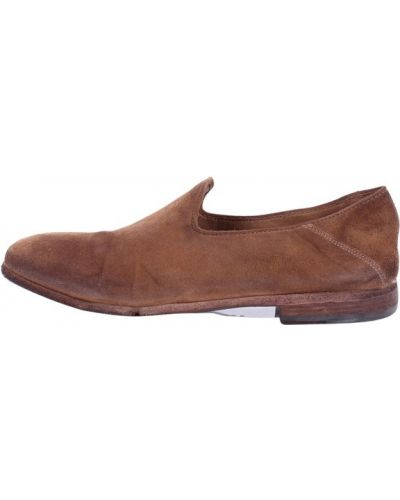 Loafers Lemargo