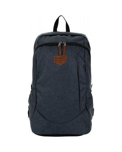 Рюкзак спортивный для ноутбука с отделениями Merrell