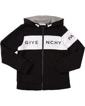 Bluza, czarny Givenchy