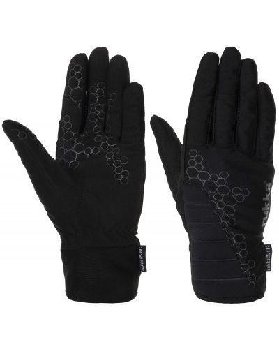 Перчатки спортивные для бега Rukka