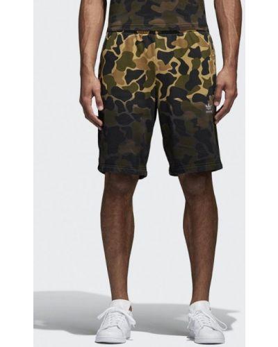 Спортивные шорты Adidas Originals