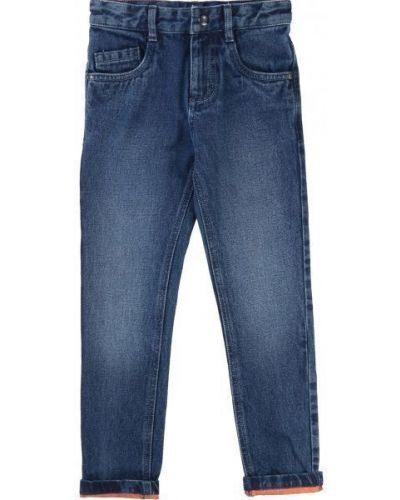 Брендовые джинсы Billybandit