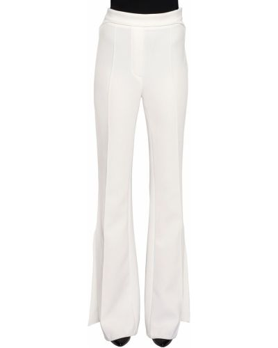 Spodnie rozkloszowane Ellery