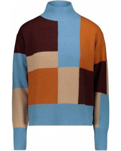 Sweter Equipment