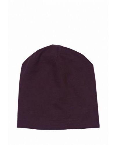 Коричневая шапка бини Freespirit