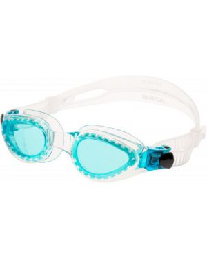 Голубые очки для плавания Joss