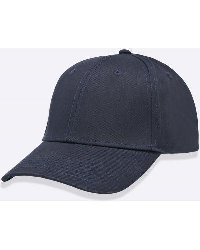 Шляпа Jack & Jones