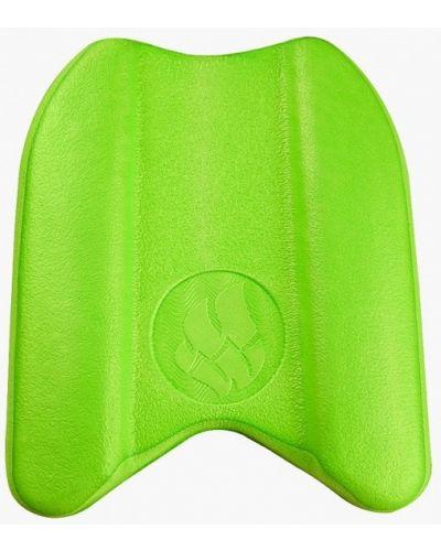 Спортивный костюм - зеленый Madwave