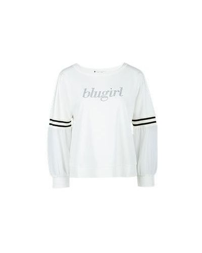 Свитшот Blugirl