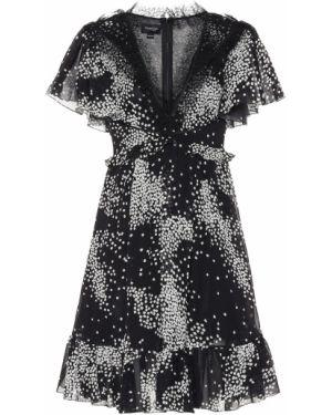 Платье мини Giambattista Valli