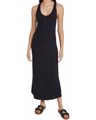 Текстильное платье Splendid