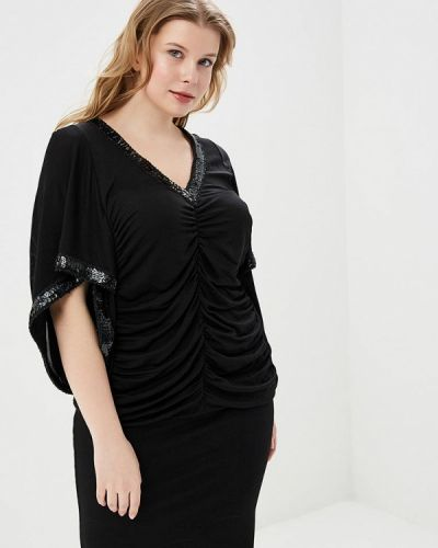 Коктейльное платье Kr