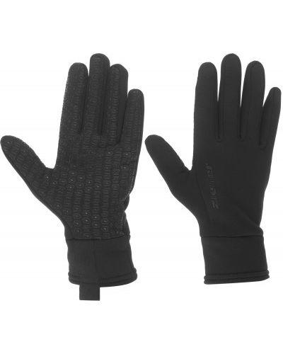 Перчатки спортивные для бега Ziener