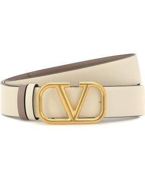 Ремень металлический двусторонний Valentino Garavani
