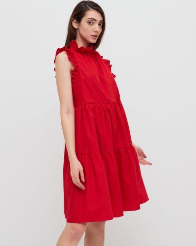 Платье Basic Story