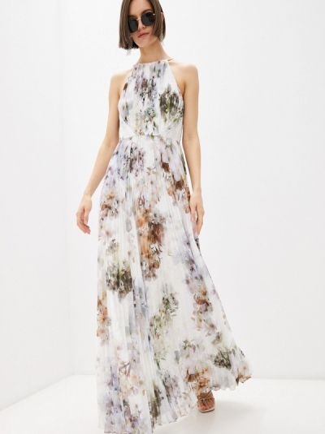 Платье - белое Ted Baker London