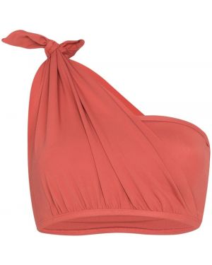 Топ розовый Beth Richards