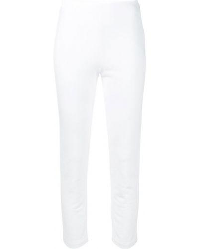 Зауженные брюки A_plan_application