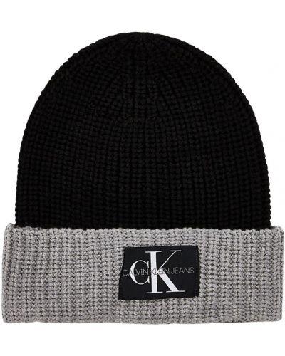 Modny światło czapka baseballowa za pełne Calvin Klein