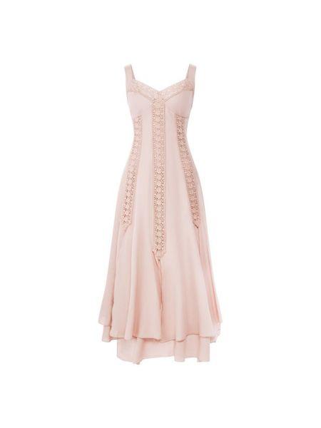 Платье Charo Ruiz Ibiza