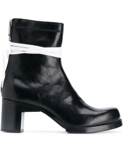 Ботильоны на молнии для обуви 1017 Alyx 9sm