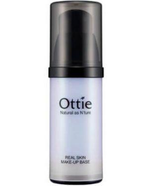 Основа для макияжа легкий кожаный Ottie