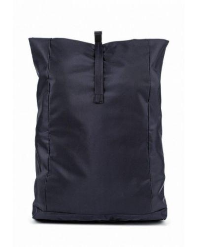 Синий рюкзак Topman