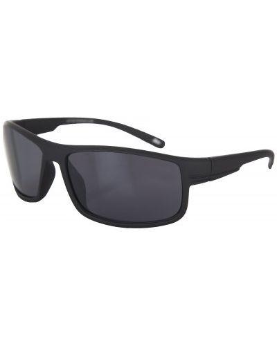 Солнцезащитные очки спортивные Leto