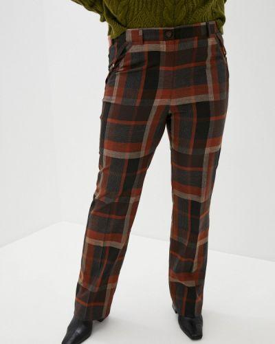 Классические брюки мадам т