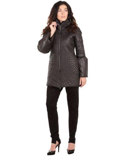 Черная куртка Byblos