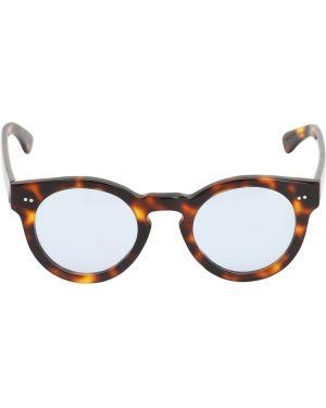 Okulary Rewop Milano