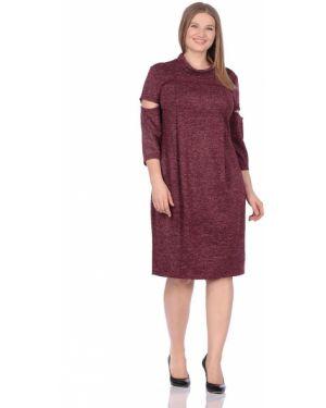 Платье со складками платье-сарафан Dream World