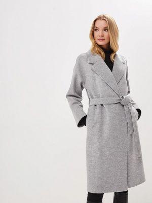 c548f88f579 Женские пальто Avalon - купить в интернет-магазине - Shopsy
