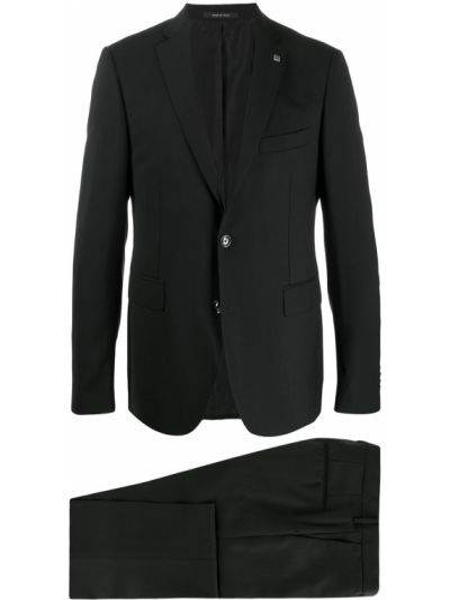 Garnitur kostium włoski Tagliatore