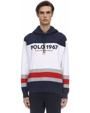 Bluza, biały Polo Ralph Lauren