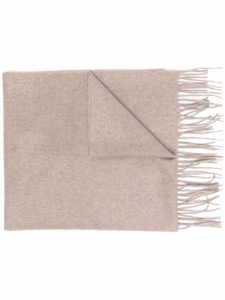 Кашемировый шарф Corneliani