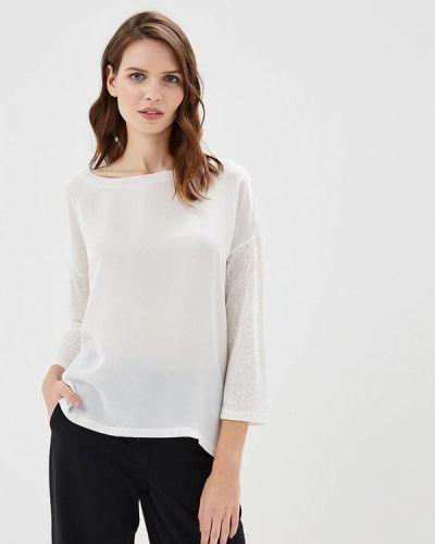 Блузка с длинным рукавом осенняя Only
